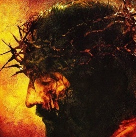 Movie - Passion of the Christ