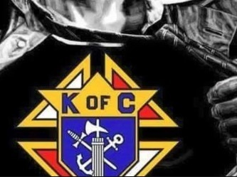 Knights of Columbus Meeting Council #13524