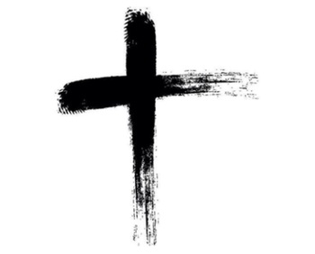 Ash Wednesday - March 6th