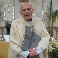View Homilies