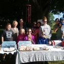 Wille Family Second Annual Bake Sale