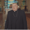 Special Video Message from Archbishop Wenski