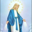 Asumption of Mary Holy Mass - Friday, August 14