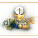 First Communion Schedule is now available!
