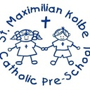 Pre-School Registration Open for 2021-2022