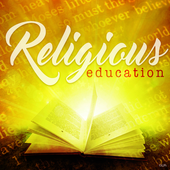 Registration for Religious Education classes has been delayed