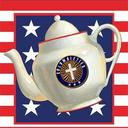 Salute to America Tea Party