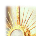 Exposition of the Blessed Sacrament and closing with Benediction