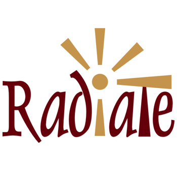 Radiate Young Adult Ministry: Meeting