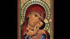 Solemnity of Mary the Mother of God (Jan 1)
