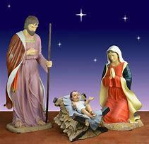 Solemnity of the Nativity of the Lord (Christmas)