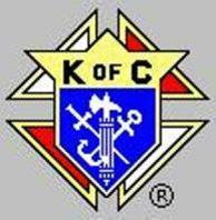 Knights Of Columbus Lenten Fish Frys