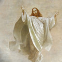 Holy Ascension Thursday- Live Mass @ 10am