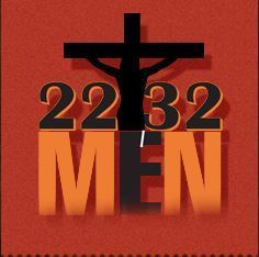 2232 Men's Conference