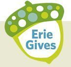 Erie Gives Day