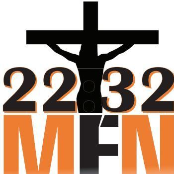 22:32 Men's Conference