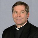 Father Todd Kreitinger, S.T.L.