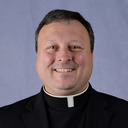 Father Keith Streifel