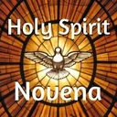 Monday Daily Mass for Novena to the Holy Spirit