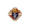Knights of Columbus Mass