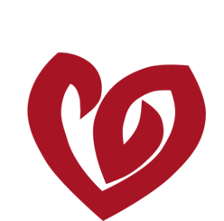 Catholic Heart Work Camp