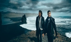 King & Country Concert