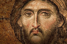 Lent Discipleship Series: Session 1: Jesus As Prophet