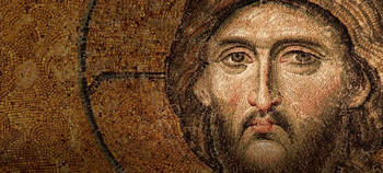 Lenten Discipleship Series: WHO IS JESUS?