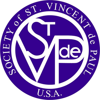 St. Vincent dePaul-Tri-County Good Samaritan Conference: Feb. 29th