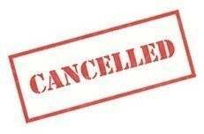 Adoration and Confession Cancelled: February 16th