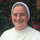 Sr. Mary Olivia Shirley, O.P.