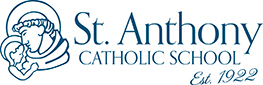 St. Anthony Catholic School