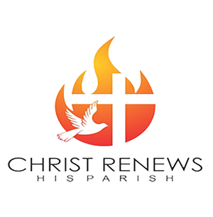 Christ Renews His Parish - Men's Weekend