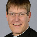 Father Brian Gross