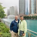 Parishioners Enjoyed The Windy City Tour 2019