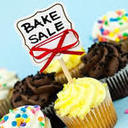 Bake Sale to Benefit Guardian Angel Fund