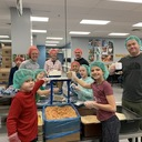 CFTK group meets needs of hungry children