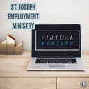 Employment Ministry