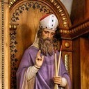 Feast of St Blaise