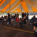 Bears vs. Packers Tailgate and Viewing Party