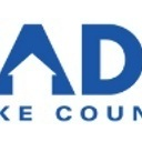 A Note from The Executive Director of PADS Lake County