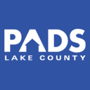 PADS IS REOPENING AND VOLUNTEERS ARE NEEDED