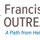 Thank You From Franciscan Outreach