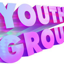 High School Youth Group