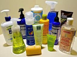 Toiletry Collection October 29th and 30th