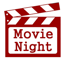 High School Movie Night
