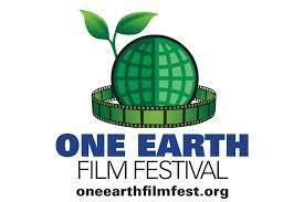 One Earth Film Festival 2020 Presents: Cooked: Survival by Zip Code