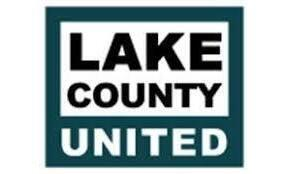 Lake County United via ZOOM assembly