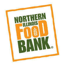 St. Joseph Sponsoring Mobile Food Pantry in North Chicago