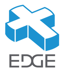 Edge Game Night!